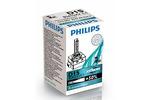 Żarnik ksenonowy D1S Philips X-tremeVision PK32d-2 85V 35W