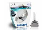 Żarówka reflektora dalekosiężnego PHILIPS 85415XVS1 PHILIPS 85415XVS1