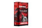 Olej hydrauliczny CHEMPIOIL Zentral HF 1 litr