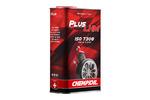 Olej hydrauliczny CHEMPIOIL Plus LHM 1 litr