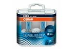 Żarówki HB3 Osram Cool Blue Intense P20D 12V 60W (komplet - 2szt.)