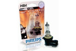 Żarówka HB4 Philips Vision +30 P22D 12V 51W