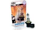 Żarówka lampy przeciwmgielnej PHILIPS 9006PRC1