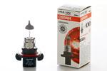 Żarówka lampy przeciwmgielnej OSRAM 9008