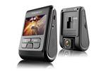Rejestrator jazdy FHD VIOFO A119S-G GPS SONY