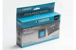 Pochłaniacz wilgoci CARDOS saszetka 400g