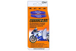 Preparat CERAMIZER do regeneracji silników motocyklowych