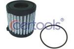 Filtr fazy lotnej gazu Certools F779B (wkład)