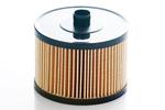 Filtr paliwa CHAMPION  CFF100401
