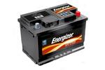 Akumulator ENERGIZER E-L3 640 ENERGIZER E-L3640