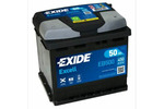 Akumulator<br>EXIDE<br>EB500