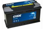 Akumulator<br>EXIDE<br>EB950