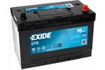 Akumulator EXIDE EL954 EXIDE EL954