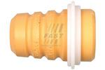 Odbój amortyzatora FAST FT12193 FAST FT12193