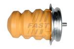 Odbój amortyzatora FAST FT18399 FAST FT18399