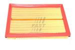 FILTR POWIETRZA OPEL COMBO 1.4 /1.6 /1.7 D 05> FAST FT37157