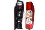 LAMPA TYLNA FIAT DUCATO 06> PR VAN HEAVY BEZ PRZECIWMGIELNEGO / BEZ LISTWY FAST FT86345 (Z prawej)