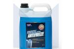 Płyn do chłodnicy MOBIL MEDIC Antifreeze 4 Litry (koncentrat)