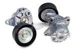 napinacz paska MB /wielorow./ W202,W210,SPRINTER,VITO  Sil. CDI GT-BERGMANN AUTOMOTIVE GT51-015