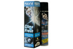 Preparat do czyszczenia klimatyzacji Pulsar Clima Fresh 300ml