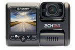 Rejestrator jazdy Full HD GARETT Road 6