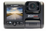 Rejestrator jazdy Full HD GARETT Road 6 GPS