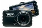 Rejestrator jazdy Full HD GARETT Trip 3