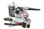 ZESTAW XENON HID BASIC 12V H7 35W /4300K/ ANALOGOWY /ZAROWKI+PRZETWORNICE/ SZT OPTIMA