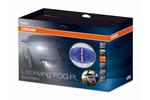 Zestaw reflektora przeciwmgłowego OSRAM LEDFOG103-BL OSRAM LEDFOG103-BL