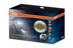 Zestaw reflektora przeciwmgłowego OSRAM LEDFOG103-GD OSRAM LEDFOG103-GD