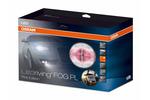 Zestaw reflektora przeciwmgłowego OSRAM LEDFOG103-PK OSRAM LEDFOG103-PK