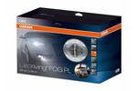 Zestaw reflektora przeciwmgłowego OSRAM LEDFOG103-SR OSRAM LEDFOG103-SR
