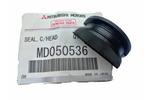 Płyn hamulcowy OEM MD050536 OEM MD050536