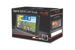Nawigacja MIO SPIRIT 8670 TRUCK- Europa
