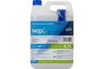 Dodatek do paliwa AdBlue Sonax 4,7 litra z lejkiem