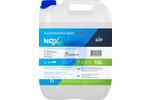 Dodatek do paliwa AdBlue Sonax 10 litrów z lejkiem