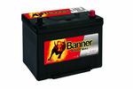 Akumulator BANNER P7029 BANNER P7029