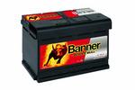 Akumulator BANNER P7412 BANNER P7412