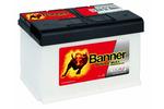 Akumulator BANNER P7740 BANNER P7740