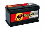 Akumulator BANNER P8820 BANNER P8820