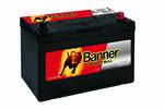 Akumulator BANNER P9504 BANNER P9504