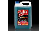 Płyn do chłodnicy G4 PRIMA5L G4 PRIMA5L