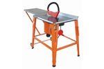 Pilarka stołowa 2000 w tarcza 315 mm