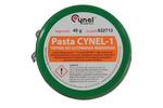 Topnik - pasta cynel 35 ml