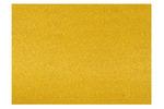 Papier ścierny do gipsu p40 230x280 mm 50 szt.