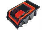 Pojemnik magazynowy 7.5 cala (90x120x195) mm