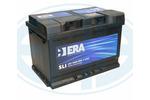Akumulator ERA S57411 ERA S57411