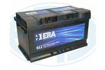 Akumulator ERA S58012 ERA S58012