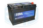 Akumulator ERA S59515 ERA S59515