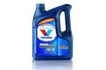 Olej VALVOLINE DuraBlend FE 5W30 4 litry